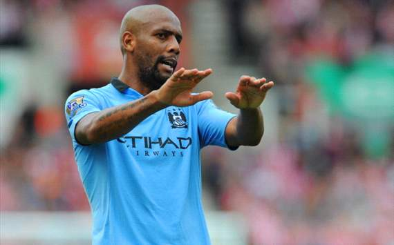 Maicon return to Inter is 'absolutely impossible', says defender's agent
