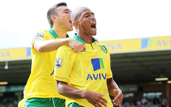 Betting Special: Back Norwich City to be the final Premier League team to record a win