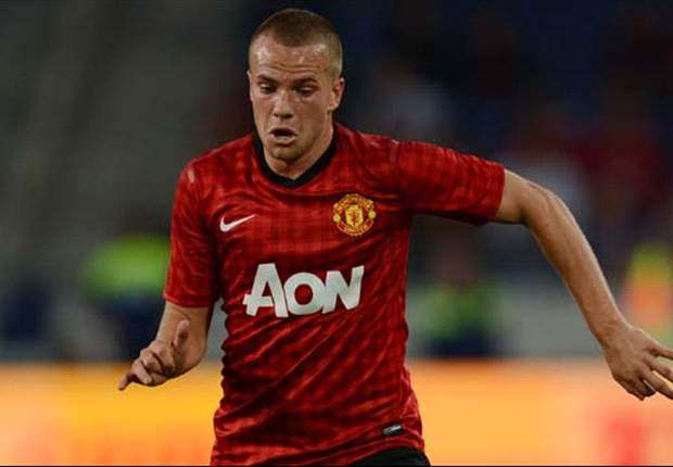 Cleverley set for talks over new Manchester United contract