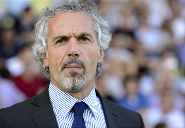 Gi le mani da Donadoni, il Parma continuer con lui: &quot;Milan? Resta da noi, ha un contratto. Pabon potrebbe andar via&quot;i