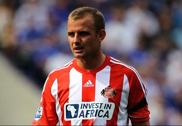 Cattermole return can ignite Sunderland's season, insists Bramble