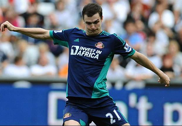 Adam Johnson: 'If I was young, I wouldn't go to Manchester City'