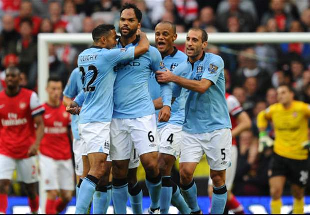 Manchester City - Sunderland Betting Preview: The visitors can keep things tight against Mancini's men
