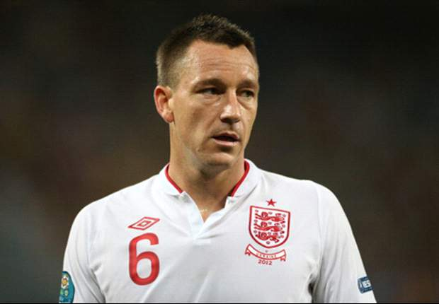 Poll: Has Terry made the correct decision after ending England career?