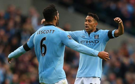 Clichy maintains belief in Manchester City title challenge