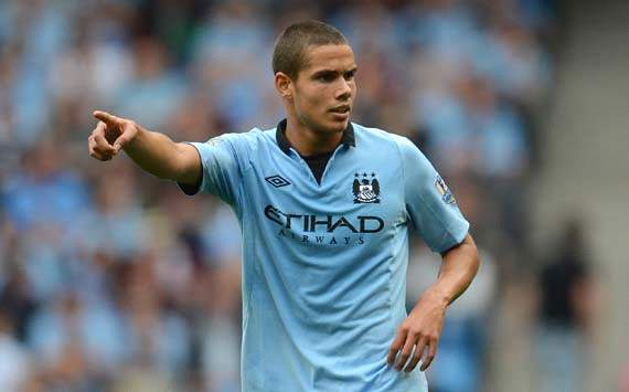 Rodwell called up to England squad