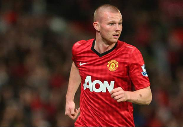 Ryan Tunnicliffe's father cashes in big on son's Manchester United debut