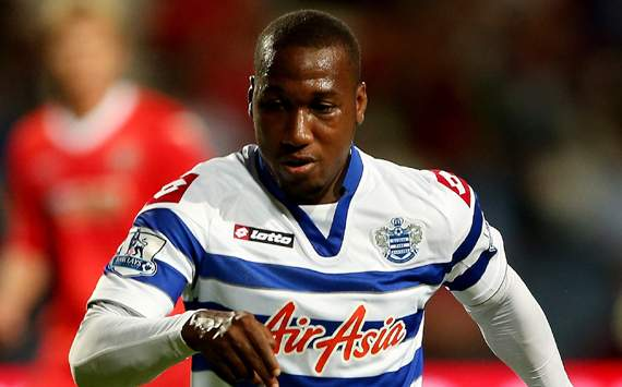 QPR agree €5 million Hoilett settlement fee with Blackburn