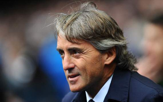 How Mancini made his father proud & rose through the ranks at Bologna