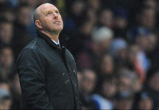 Betting Special: Shearer the value selection to replace Kean at Blackburn