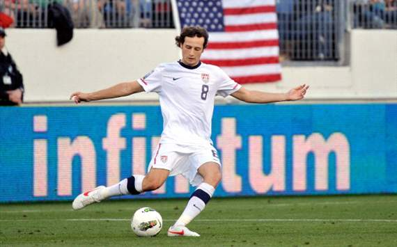 Diskerud