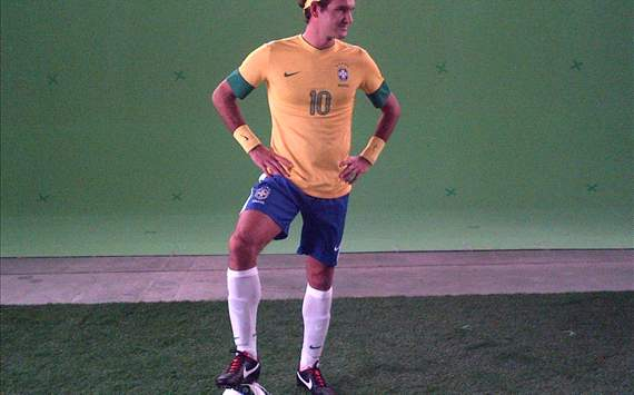 federer-brazil