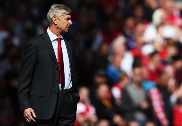 New Arsenal, same old story but reaction to Chelsea defeat will shape Gunners' season