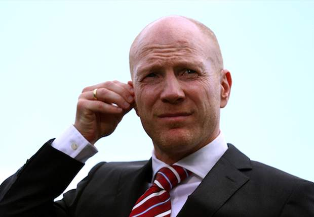 Sammer: Bayern's core is world class