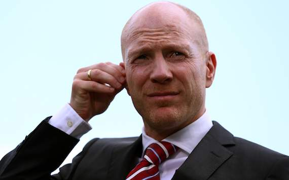 Bayern Munich will not sell any players, insists Sammer
