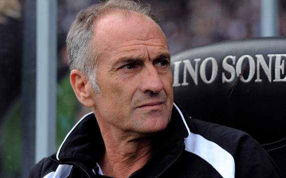 Guidolin hopes to hold on to star players