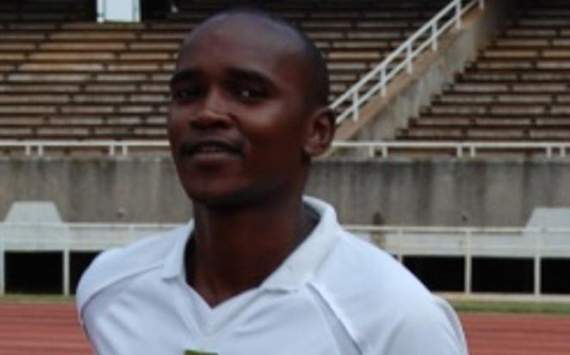 Stars coach James Nandwa recalls Mathare United's Anthony Kimani for Cecafa duty
