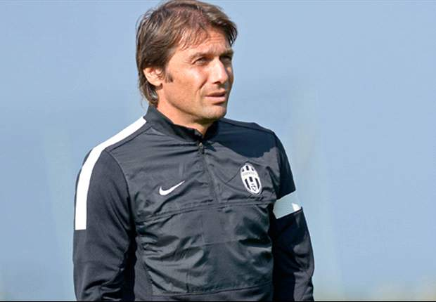 Tra Conte e Cassano  guerra, il tecnico della Juventus ricorda le 'cassanate': &quot;Ha pi volte dimostrato di non essere un professionista&quot;