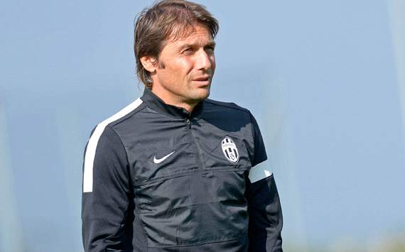 Lawyers claim Conte was misinterpreted