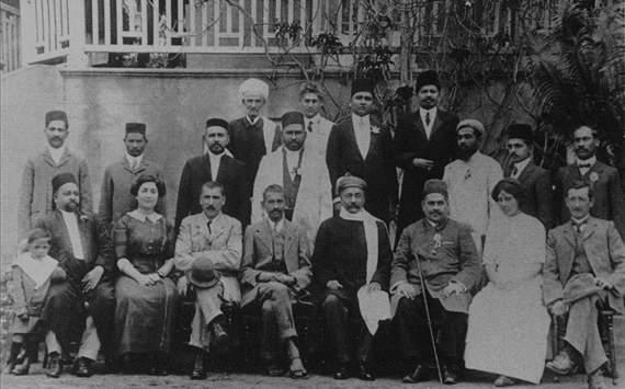 Image result for gandhiji in south africa