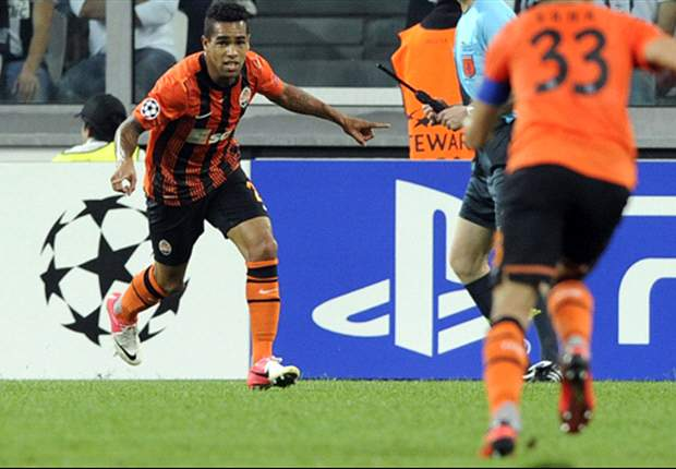 Unbeaten for 11 months: Why Chelsea should fear Shakhtar Donetsk
