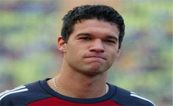Ballack: Guardiola talk disrespectful