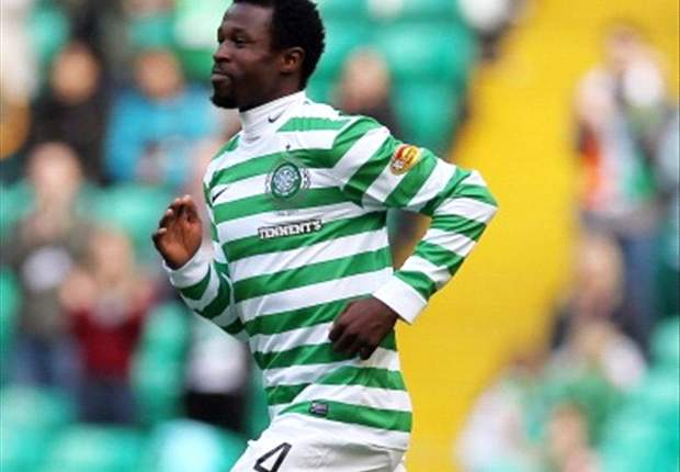 Ambrose: Celtic will aim for a win against Benfica