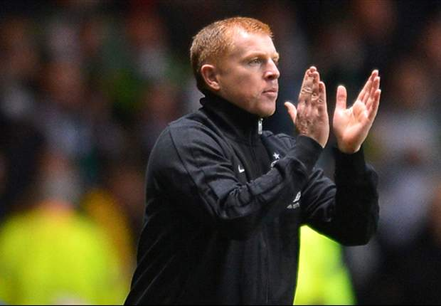 SPL no backwater, declares Celtic boss Lennon after Spartak Moscow victory