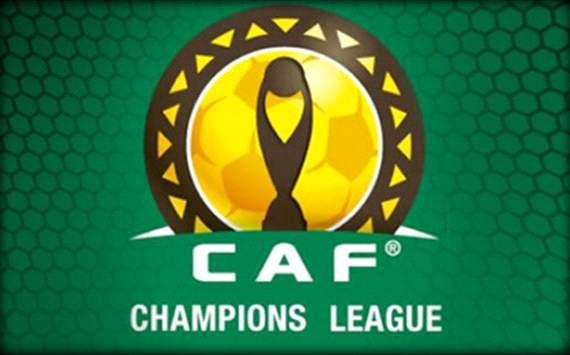 مشاهدة مباراة نادي ليوبار والزمالك بث مباشر اليوم 4-8-2013 دوري أبطال أفريقيا