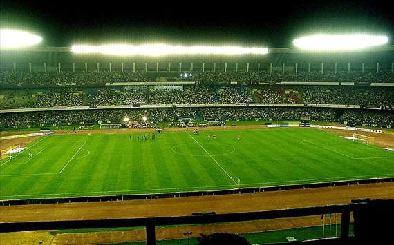 Salt Lake Stadium to host IPL Opening Ceremony