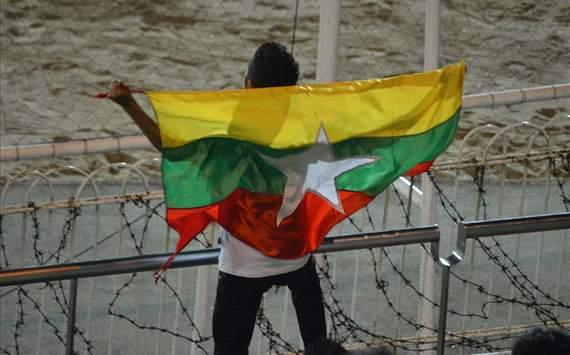 HASIL POLLING: Timor Leste Favorit Kedua Melaju Ke Fase Grup AFF ...