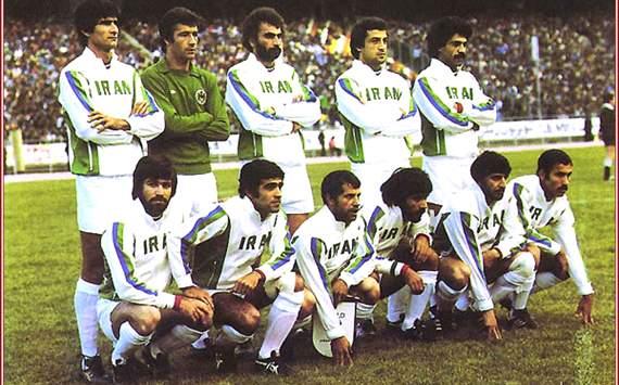 iran1977