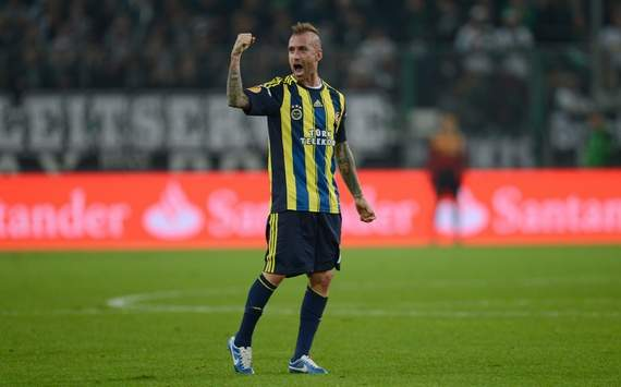 Meireles ban reduced to four matches