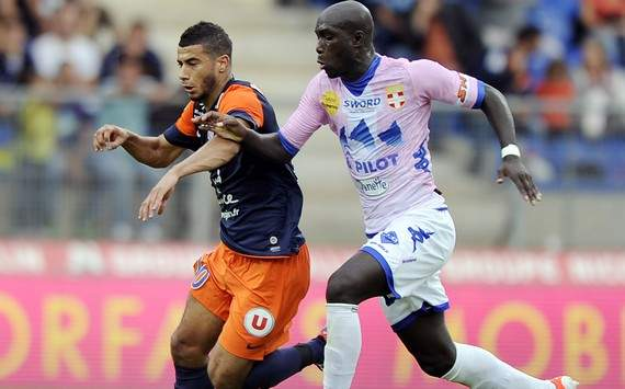 Ligue 1 Round 8 Results: Marseille stay top after PSG draw, as Montpellier suffer yet another defeat
