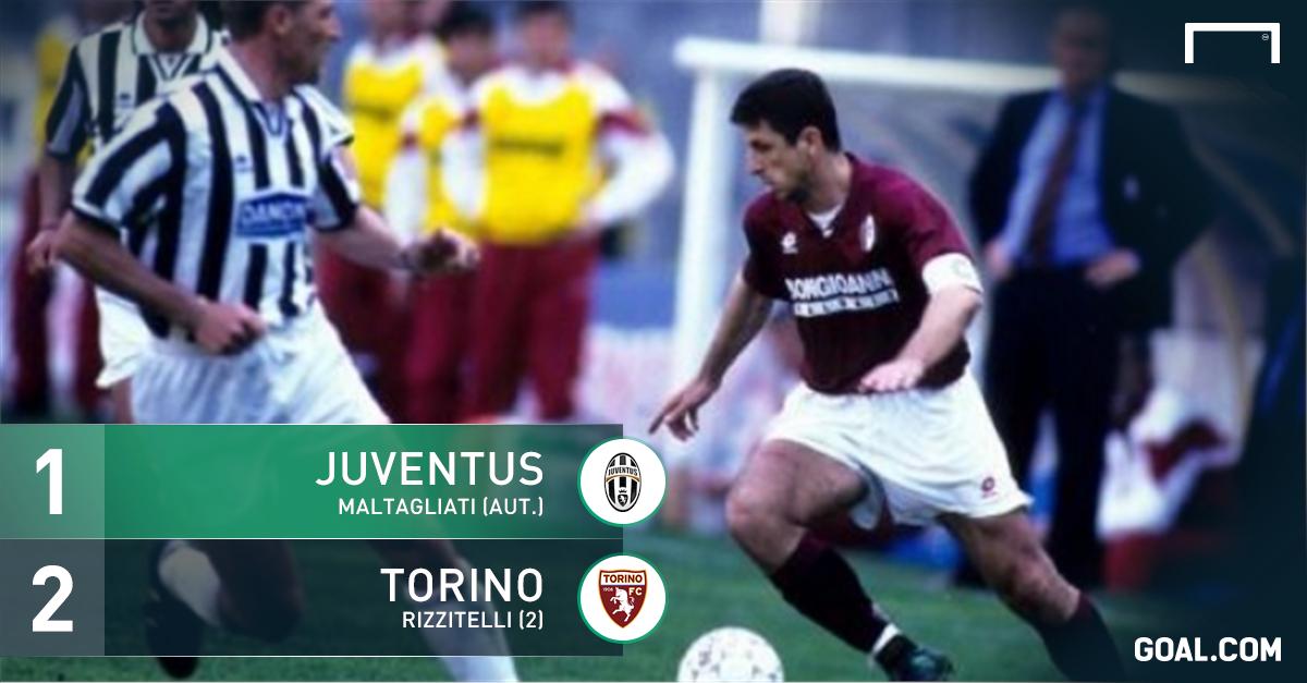 Scommesse – Juve-Torino, rimborso totale a reti bianche! - Goal.com