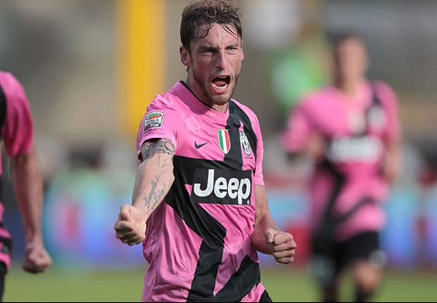 Marchisio: Ballon d'Or nomination a great honour