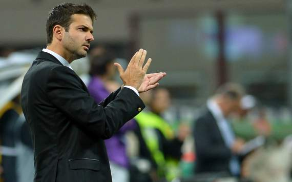 How 'Silent Assassin' Stramaccioni has resurrected Inter