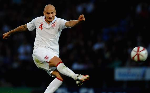 Elitist England: Shelvey the latest proof of the big-six bias holding Hodgson back