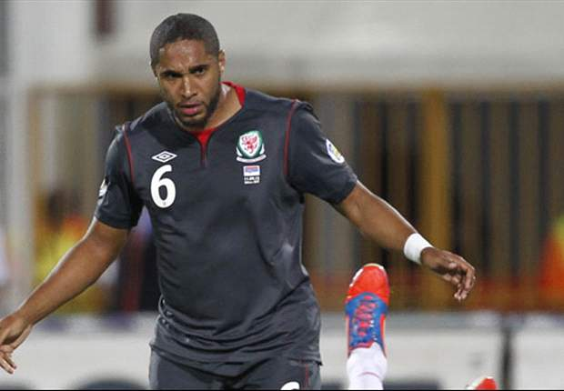 Wales captaincy has boosted my confidence, says Ashley Williams