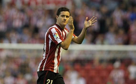 Herrera: Unity is key to Athletic Bilbao revival