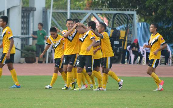 brunei_celebrate