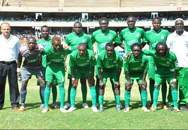 Financial woes persist in Kenya Premier League despite sponsorship gains