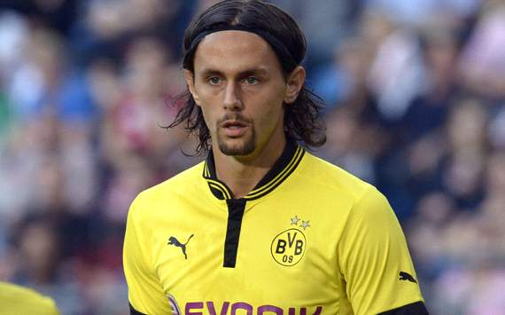 Cristiano Ronaldo always delivers for Real Madrid, says Subotic
