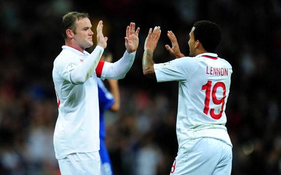 San Marino rout failed to mask England's need for a midfield orchestrator