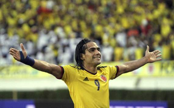Brazil - Colombia Betting Preview: Backing at least three goals to be scored should bring profit