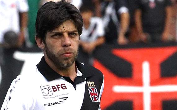 Brazil star Juninho could face ban after drug allegations