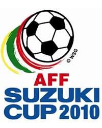 Piala AFF 2010