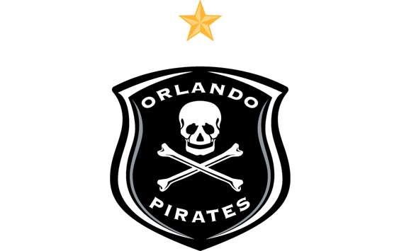 Transfer Deadline Day: More Pirates signings expected later today