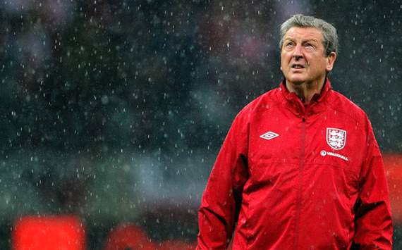 Hodgson unsure whether rearranged England match against Poland will go ahead