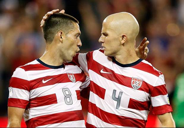 POLL: Who had the most influence on American soccer in 2012?